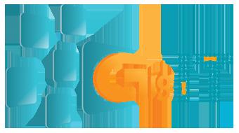 логотип компании gigit