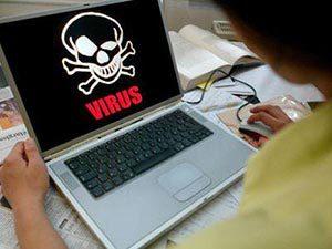 заказать лечение сайта от вирусов в Москве