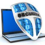 очистка сайтов от вирусов