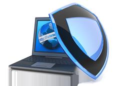 лечение сайтов от вирусов